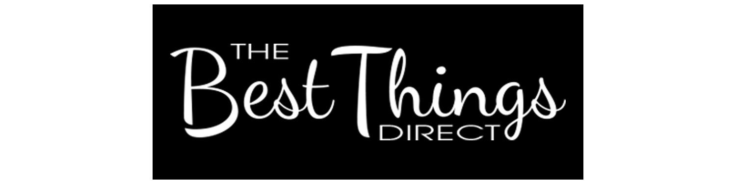 The Best Things Direct Blog