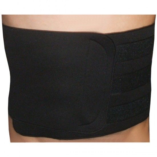 Magnetic Therapy Neoprene Back Support £12.99