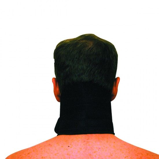 Magnetic Therapy Neoprene Neck Support £8.99