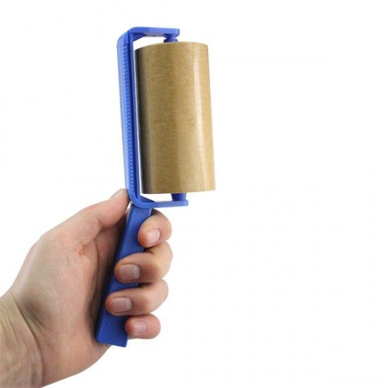 Roller Lint  Remover £1.99