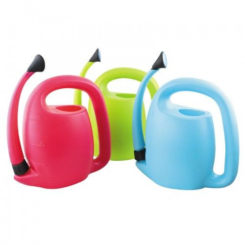 Watering Can - 3 Litre