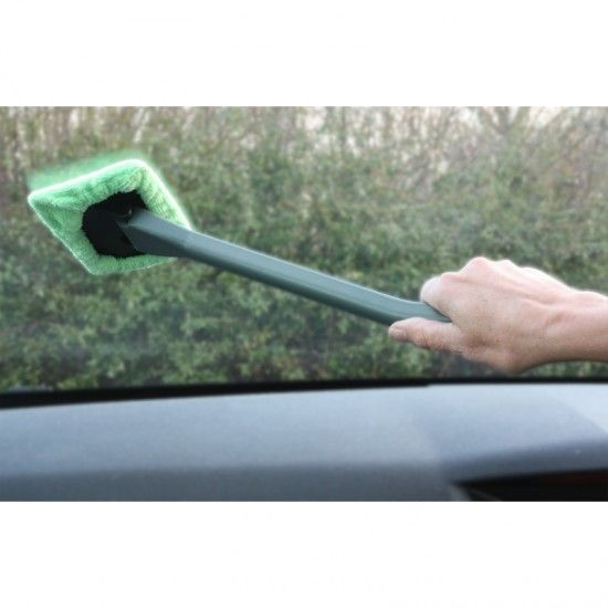 Windscreen Cleaning Mop