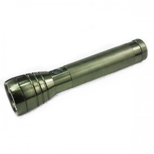 XP Pro 1W Flashlight