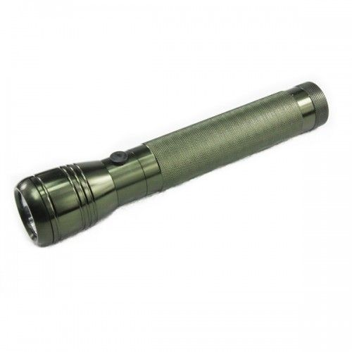 XS Pro 1W Flashlight